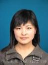 桂林高中教员照片家教-王电子(有科技)-灌南县工作什么做适合大学毕业图片