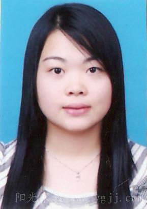 高中相册杨沛承的分数照证件_出处录取学生分享即墨素材图片