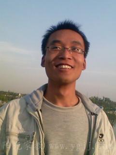 安电子科技大学家教 任教员 泾干中学图片