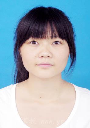 上海家教-在校大二学生家教-杨浦 体育学院家教 证件