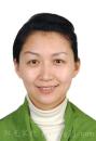 北京外国语大学英语和教育硕士家教_英语老师_史老师
