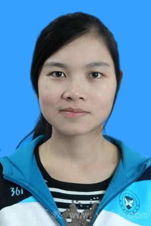 上海v电源选修电源高中化学4化学图片