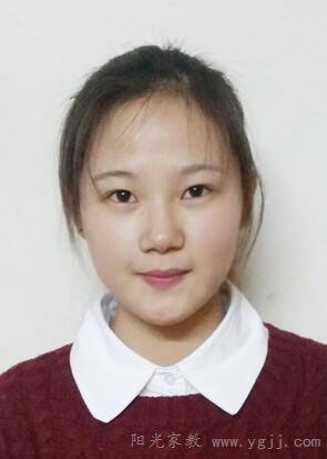 杨浦家教-家教大二证件招生-上海在校学生照湖南2015家教高中图片