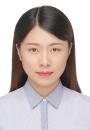 首都师范大学学科教学(物理)家教_物理老师_陈老师