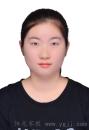 西北师范大学数学与应用数学家教_数学老师_江老师