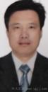 北京师范大学物理教育家教_物理老师_陈老师